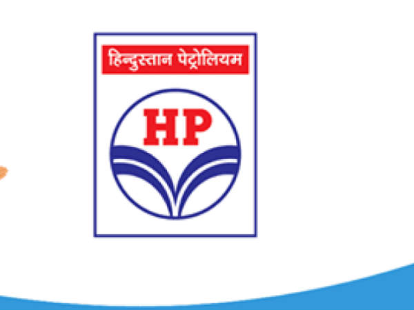 HPCL releases notification for fire safety officers