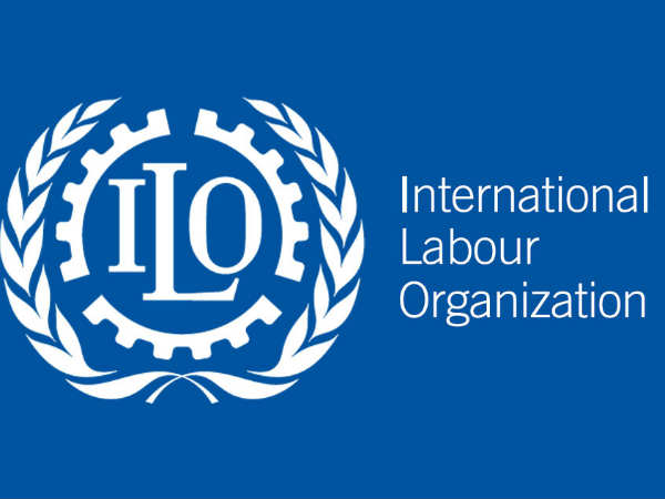 In India 77 percent jobs are in danger zone, reveals ILO