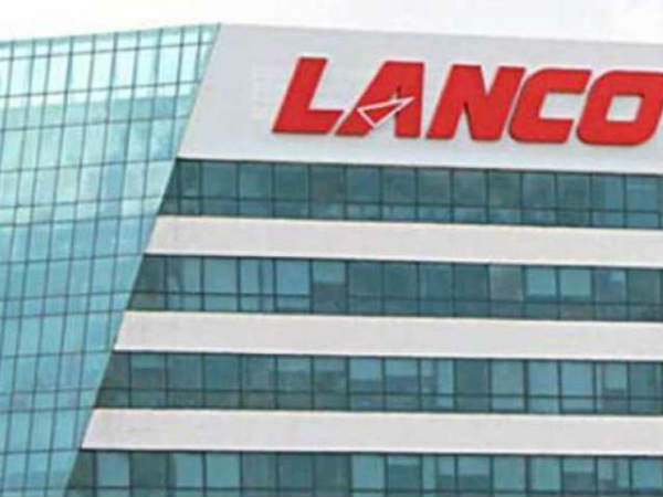 NCLT orders liquidation of Lanco Infratech