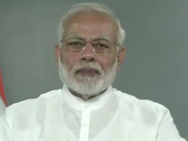 Modi to lift off income tax, will he make the anouncement in his Independence day speech?