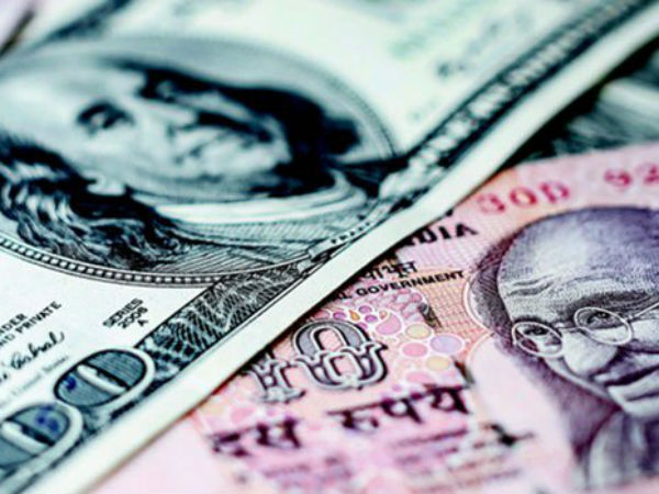 Rupee Collapses New Record Low Key Things Know