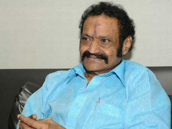 Tomorrow nandamuri harikrishna funerals