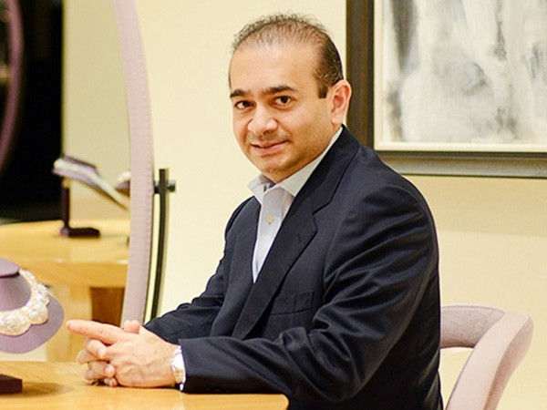 CBI files extradition request to bring back Nirav Modi after UK confirms presence