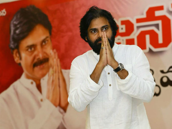 We are not thinking about alliance with Pawan Kalyan, says Kalava