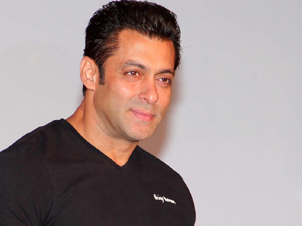 Jodhpur court says Salman has to seel permission for every foreign tour