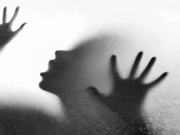 Atrocities by Youngsters: Sexual assault on a nine-year-old boy...Rape on 68-year-old lady