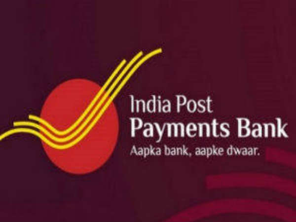 AP: Postal banks will be able to set up in state soon