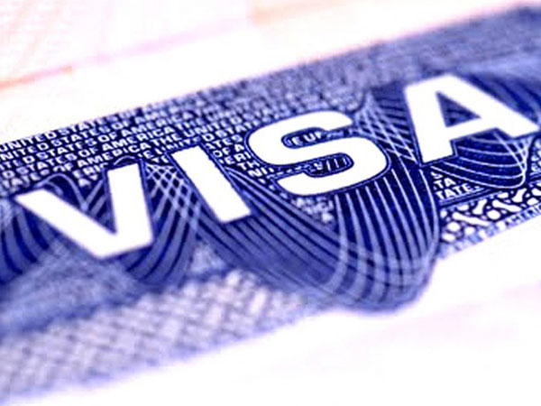 Indian Ceo Arrested Over H 1b Visa Fraud U S
