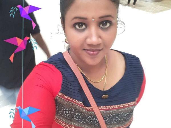 Image result for kundrathur abirami in jail says musically spoiled my life