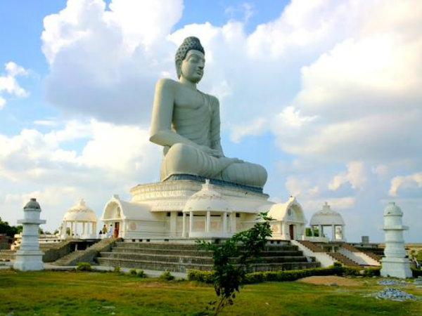 దేశంలో అత్యంత నివాసయోగ్యమైన రాష్ట్రాల్లో ఏపీ టాప్