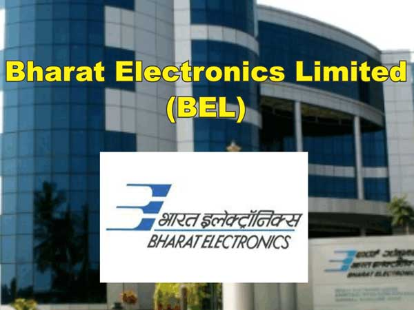 BEL recruitment 2018 apply for 11 Contract Engineer Vacancies