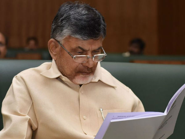 AP Assembly resolution on Special Status and Centre promises
