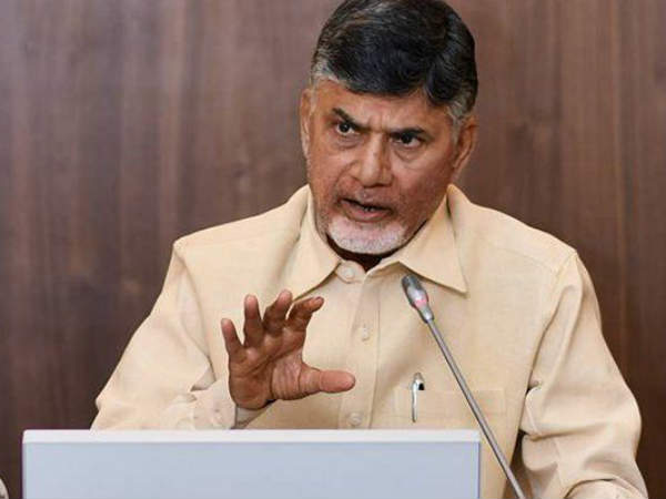 Bharat Bandh: TDP organises protests against petrol price rise, Chandrababu says hike becoming unbearable burden