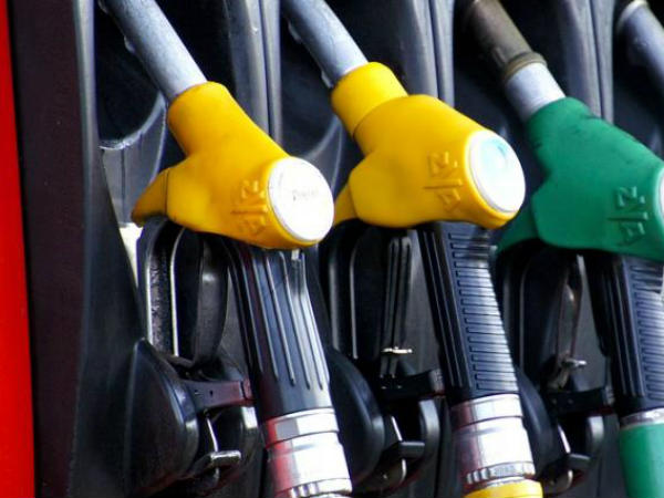 Fuel price hike: Petrol at Rs 81.63/litre in Delhi, Rs 89.01/litre in Mumbai today