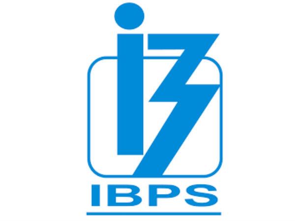 వివిధ బ్యాంకుల్లో క్లర్క్ పోస్టుల భర్తీకీ ఐబీపీఎస్ నోటిఫికేషన్ విడుదల