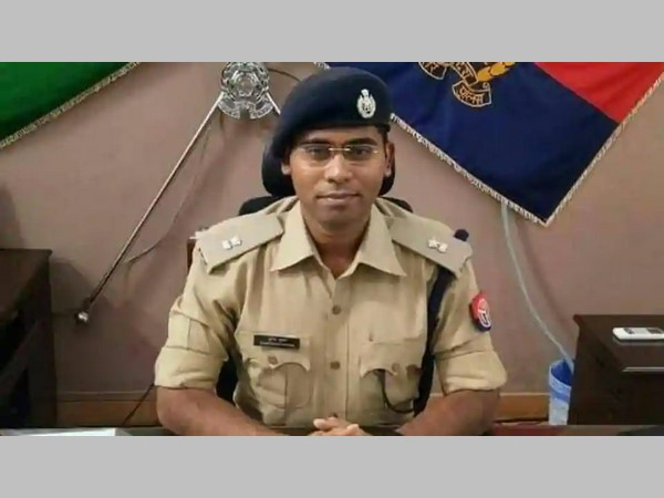 IPS officer attempts suicide, condition critical says doctors