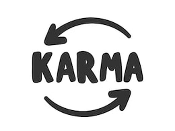 Does Karma Our Previous Lives Determine The Lifetime