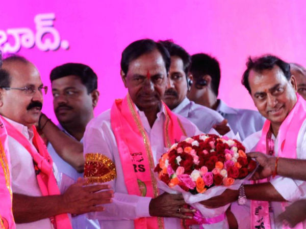 inida today and pse sarway on kcr cm కోసం చిత్ర ఫలితం