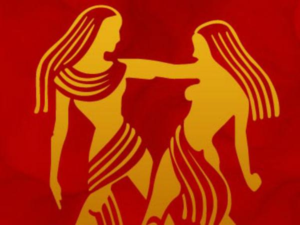 మృగశిర 3, 4 పాదాలు, ఆరుద్ర, పునర్వసు 1, 2, 3, పాదాల వారికి