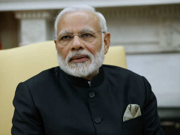PM Modi announces hike in remuneration of ASHA, Anganwadi workers