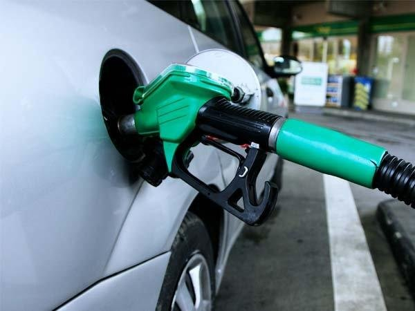 Rise in fuel price..litre Petrol touches Rs.90 mark