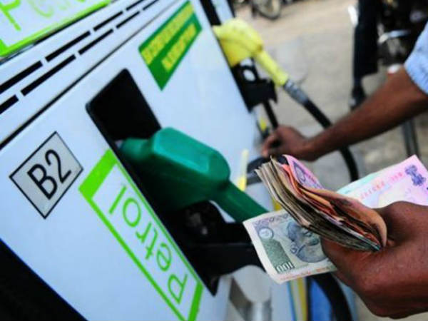Petrol prices hit new high, Rs 88.39 per litre in Mumbai: Check today's rate