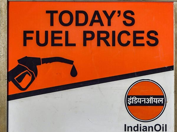 Petrol prices soars high, Rs 88.26 per litre in Mumbai: Check today's rate