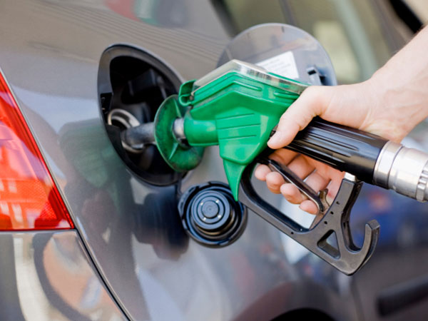 Fuel prices once again witnesses hike