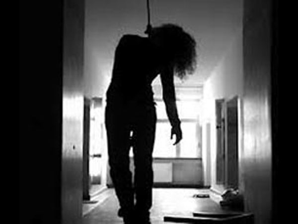 Woman techie commits suicide over in laws harassment