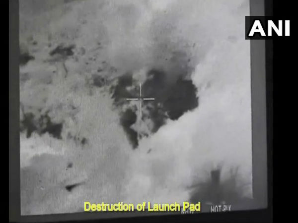 Ahead of second anniversary, new video evidence of 2016 Surgical strike emerges