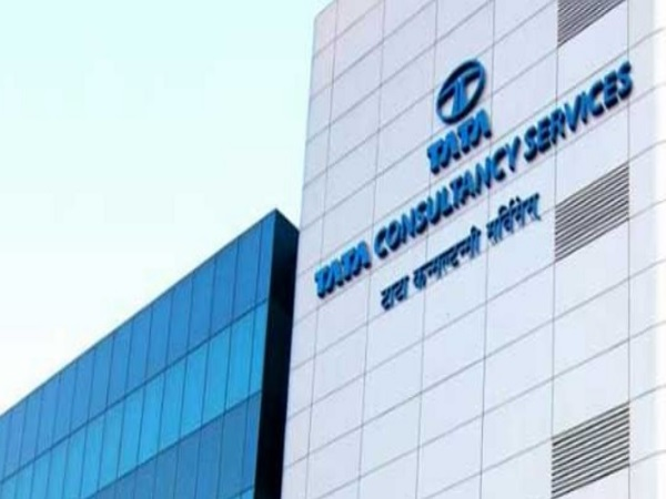 TCS 2nd Indian firm to cross ₹ 8 trillion market cap after RIL