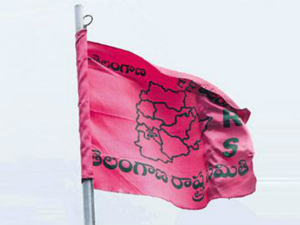 Great Alliance Leaders Planning Defeat Trs Mlas Greater Hyd