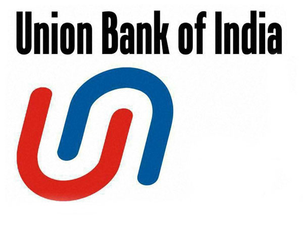 RBI imposes Rs 1 crore fine on Union Bank for delay in fraud detection, reporting