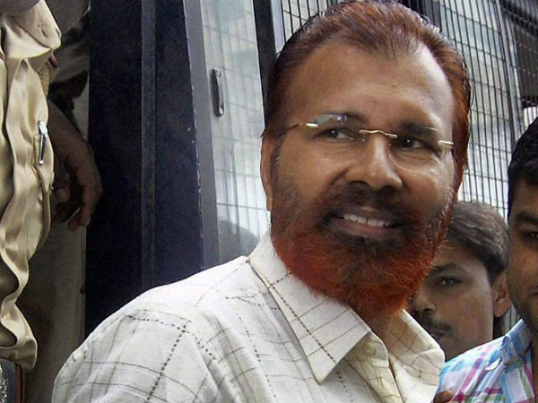 Plea challenging discharge of Vanzara, others in Sohrabuddin case rejected