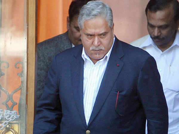 Special court grants Vijay Mallya three weeks to reply to EDs notice,