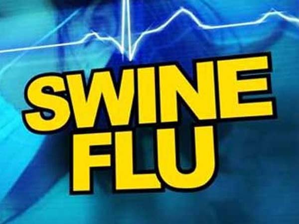 Two people die of deadly virus Swine flu in Kurnool