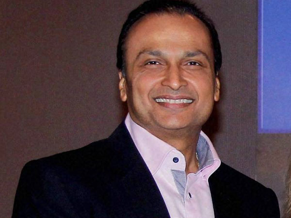 Final Chance Pay Ericsson 550 Crores Dec 15 Anil Ambani Rcom Told