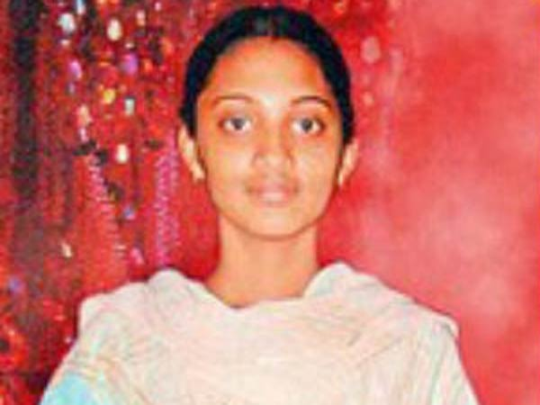 Twist in Ayesha Meera murder case
