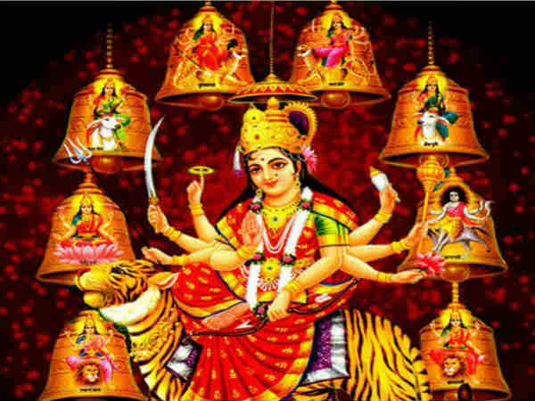 Significance Reason Behind Durga Puja Celebration