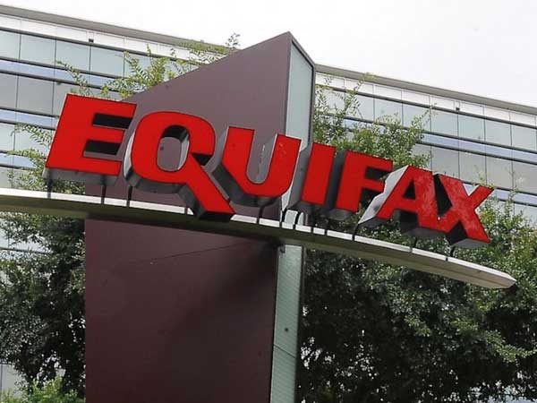 Former Equifax Manager Sentenced Eight Months House Arrest Insider Trading