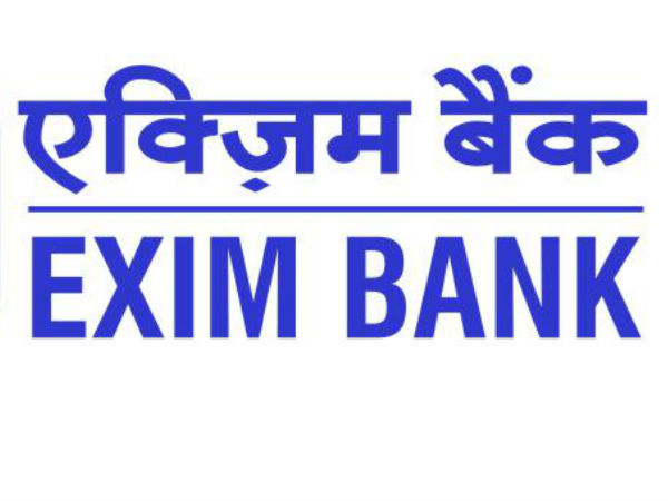 Exim Bank recruitment 2018 apply for 20 Management Trainee Posts