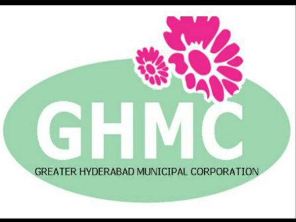 If there is no compost unit, water will be stopped to Hotels:GHMC