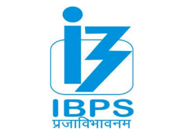 IBPS recruitment 2018 apply for 1599 Various Vacancies