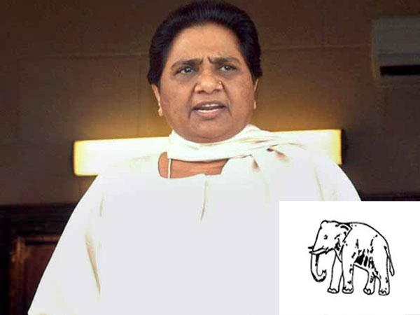 రాజస్థాన్లో మొత్తం 200 నియోజకవర్గాల్లో పోటీ చేస్తాం: బీఎస్పీ