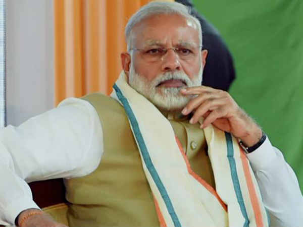 PM Modi Intervenes In Big CBI War, Summons Top Two Officers