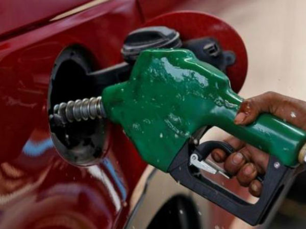 On the rise again! Petrol, diesel prices surge by up to 32 paise across all metro cities