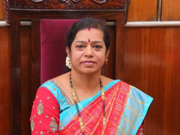 Newly-Elected Bengaluru Deputy Mayor, 44, Dies Of Heart Attack