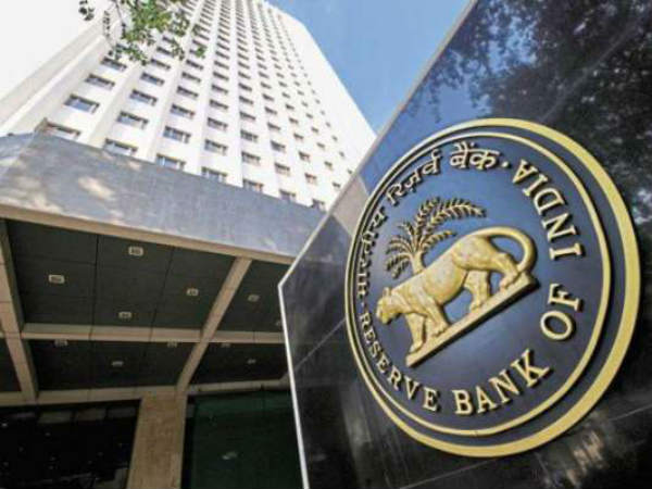 RBI keeps Repo Rate unchanged at 6.50%