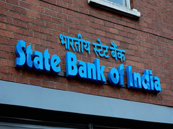 Your SBI net banking facility may get blocked if mobile number is not registered by Dec 1