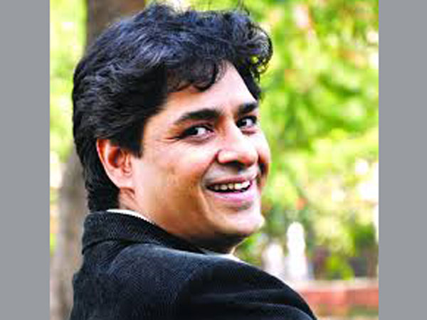 Former TV anchor Suhaib Ilyasi acquitted in wifes murder case